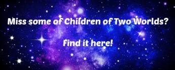 https://clairembanschbach.wordpress.com/children-of-two-worlds-2/