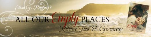 Release Tour banner - All Our Empty Places (1)