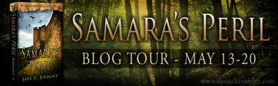 BlogTour-SPBanner