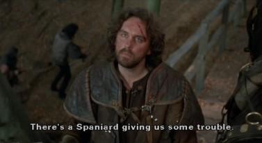 Spaniard (2)
