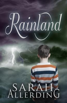 Rainland_KINDLE