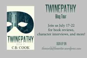 TwinepathyBlogTour2