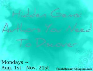 1 Hidden Gems 2