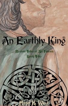 earthlykingcoverpic2-copy