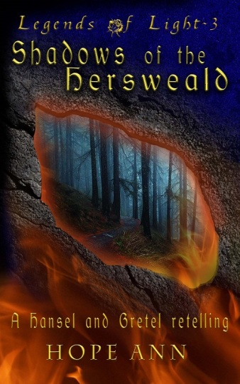 shadows-of-the-hersweald-cover